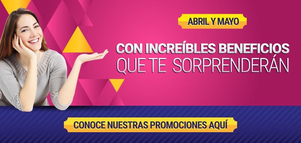 Banner_Entreamigos_Madres-01