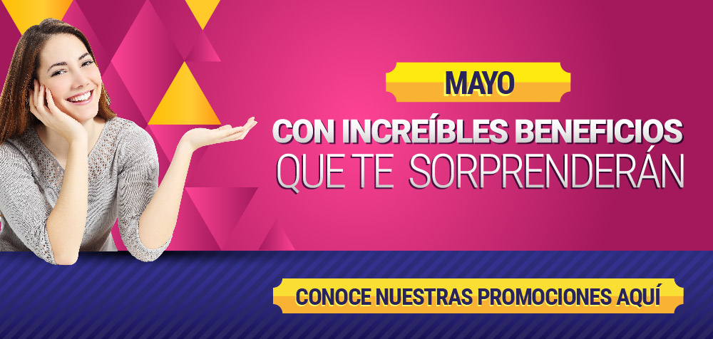 Banner_Entreamigos_Madres-03