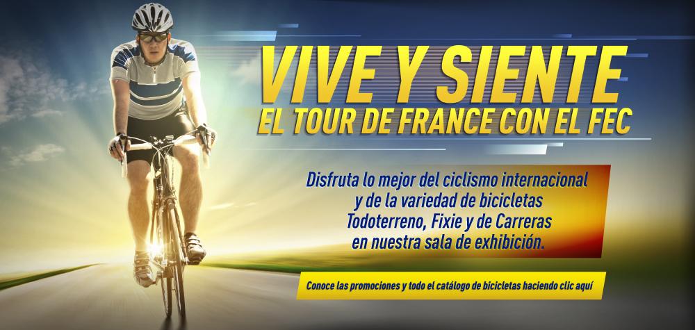 Banner_Tour-01