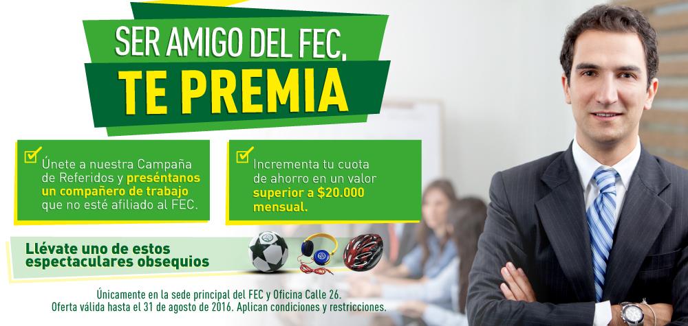 AmigosFEC_New-01