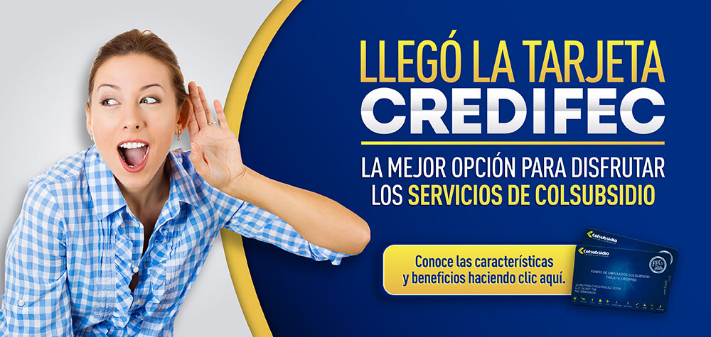 Tarjeta_Credifec-03
