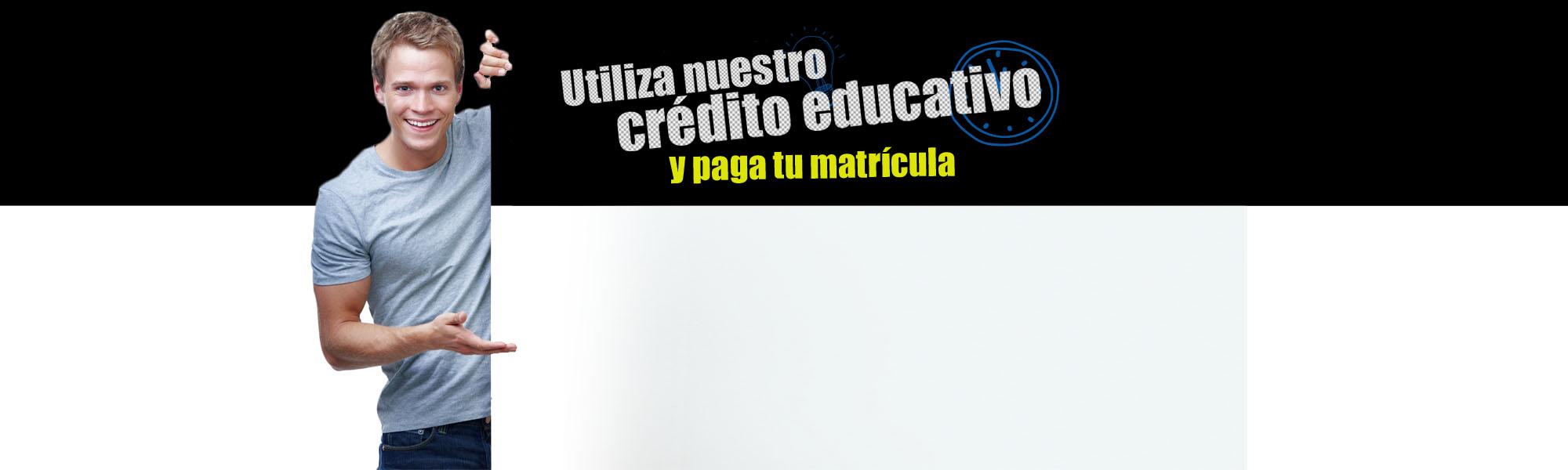 credito_edu_2015