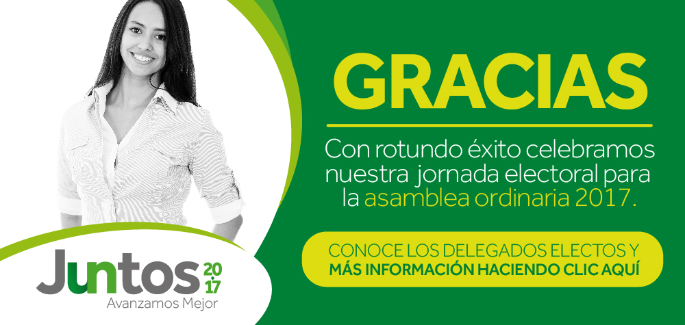 Banner_Delegados-03