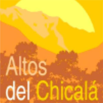Altos de Chicala