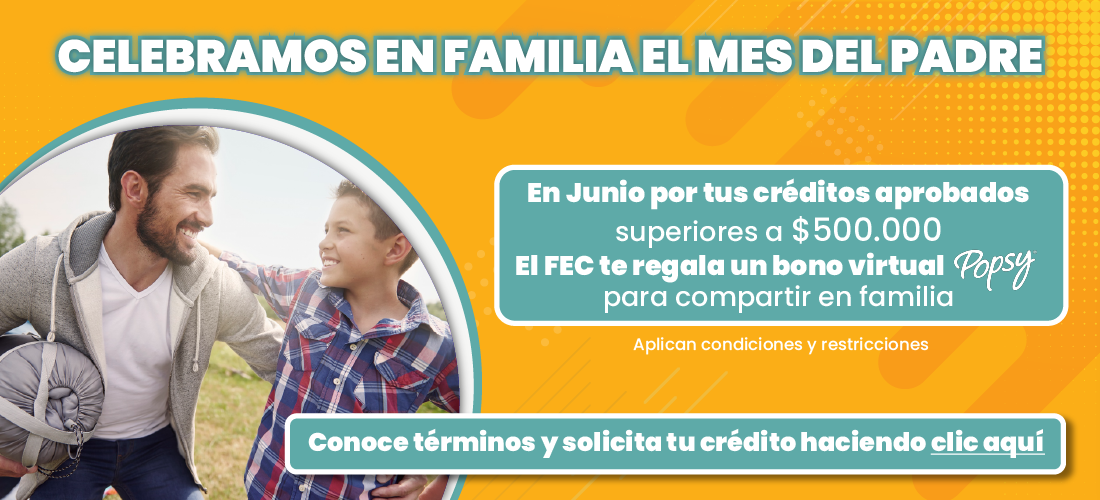banners_junio-02