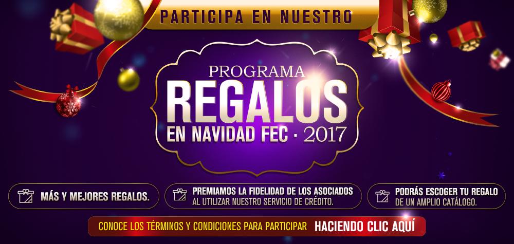 Banner_ProgramaNavidad-01