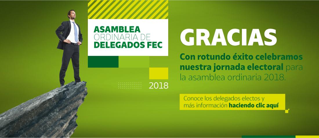 Banner_Delegados-04
