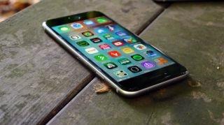 Iphone 6s - 16 GB 3 meses de uso.