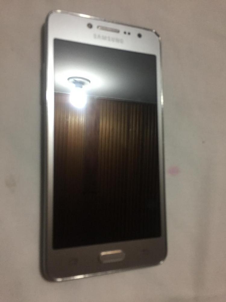 Vendo Samsung J2 prime - 8Gb